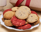 Cookie Assortment Box