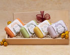 Fruit Soap Sets